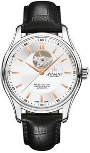 Atlantic 52757.41.21R