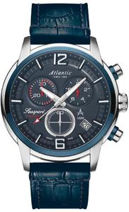 Atlantic 87461.47.55