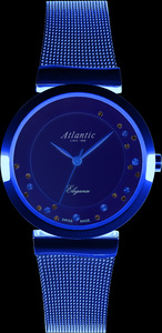 Atlantic 29039.45.39MB