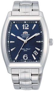 Orient CERAE002D