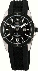 Orient FNR1H001B