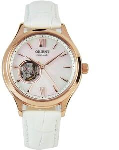 Orient FDB0A002W