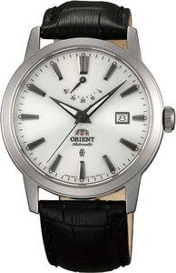 Orient FFD0J004W