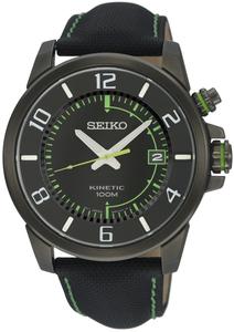 Seiko SKA557P1