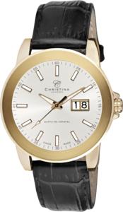 Christina Design 519GSBL-Gold