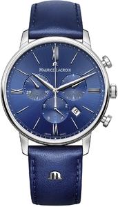 Maurice Lacroix EL1098-SS001-410-1