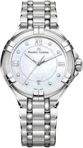 Maurice Lacroix AI1006-SS002-170-1