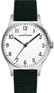Jacques Lemans 1-1549A