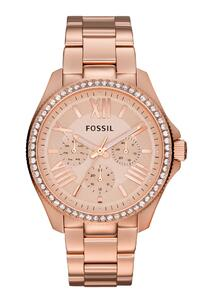Fossil AM4483