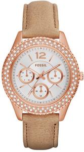 Fossil ES3816