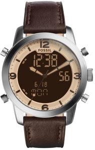 Fossil FS5173