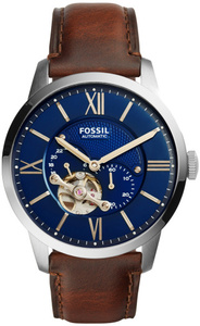 Fossil ME3110