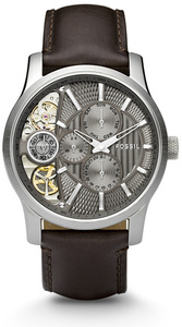Fossil ME1098