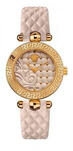 Versace Vrqm04 0015
