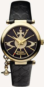 Vivienne Westwood VV006BKGD