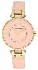 Anne Klein 10/9168PEPE