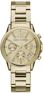 Armani Exchange AX4327