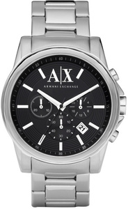 Armani Exchange AX2084
