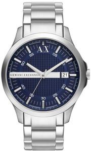 Armani Exchange AX2132