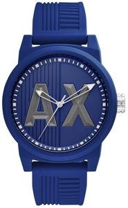 Armani Exchange AX1454