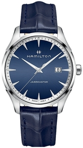 Hamilton H32451641