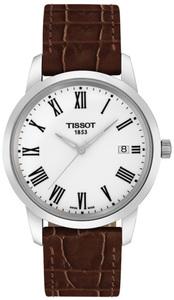 Tissot T033.410.16.013.00