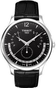 Tissot T063.637.16.057.00
