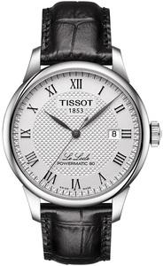 Tissot T006.407.16.033.00