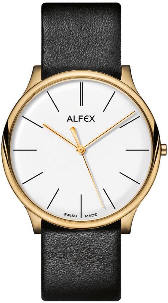 Мужские часы Alfex 5638/035
