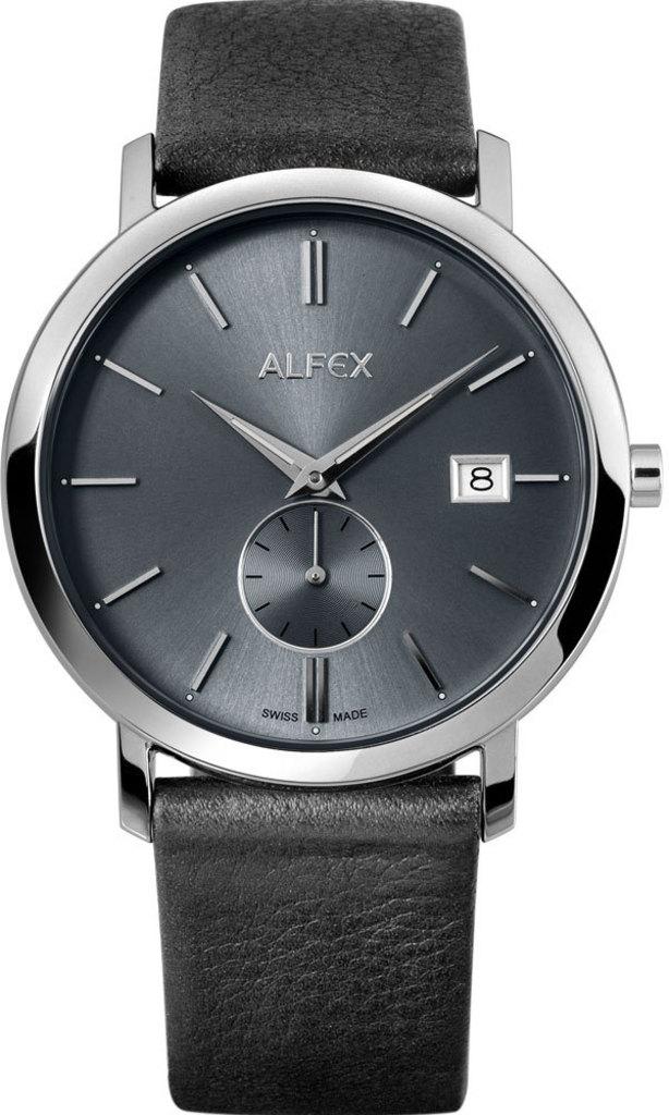 Мужские часы Alfex 5703/751