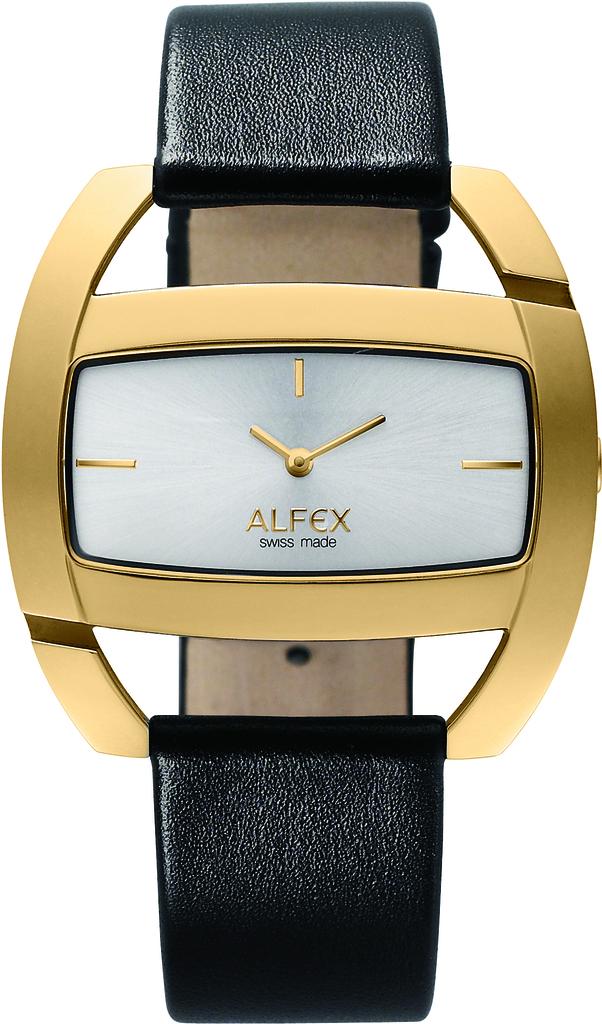 Alfex продать часы эмблемой cornavin часы стоимость рыбы с