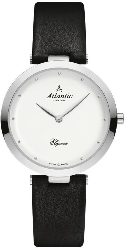 Женские часы Atlantic 29036.41.21L