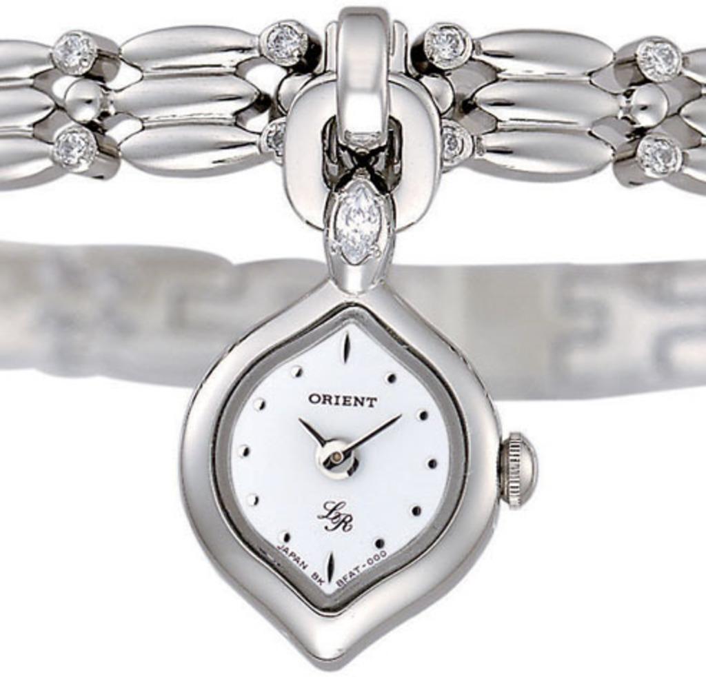 Купить Наручные часы, Часы ORIENT FBFAT001W, CBFAT001W