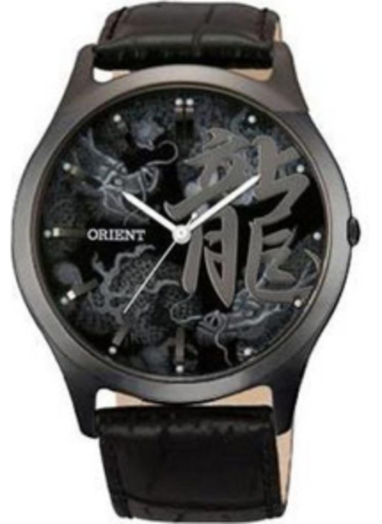 Женские часы Orient CQB2U005B