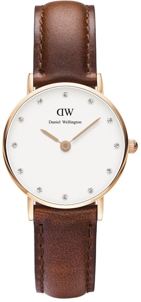 Женские часы Daniel Wellington 0900DW