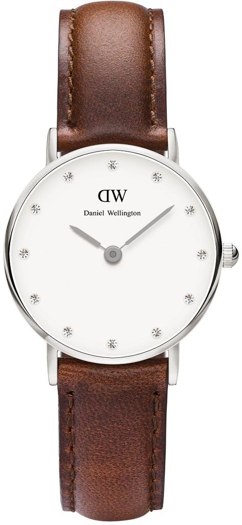 Женские часы Daniel Wellington 0920DW