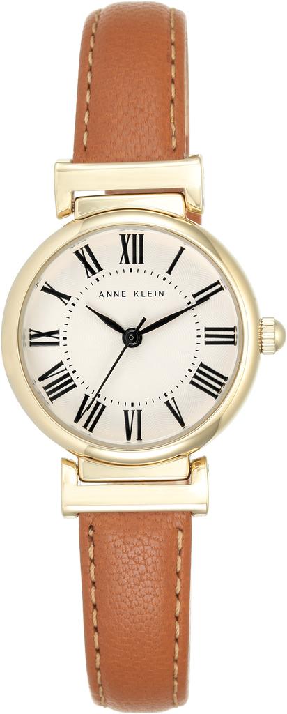 Женские часы Anne Klein AK/2246CRHY