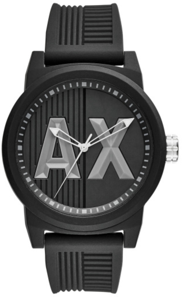 Мужские часы Armani Exchange AX1451