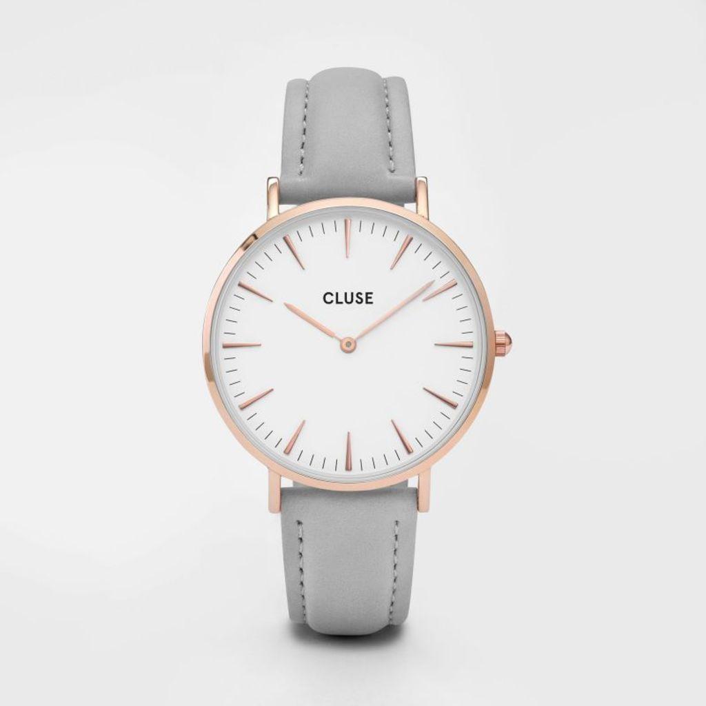 Женские часы Cluse CL18015