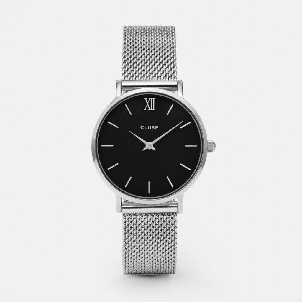 Женские часы Cluse CL30015
