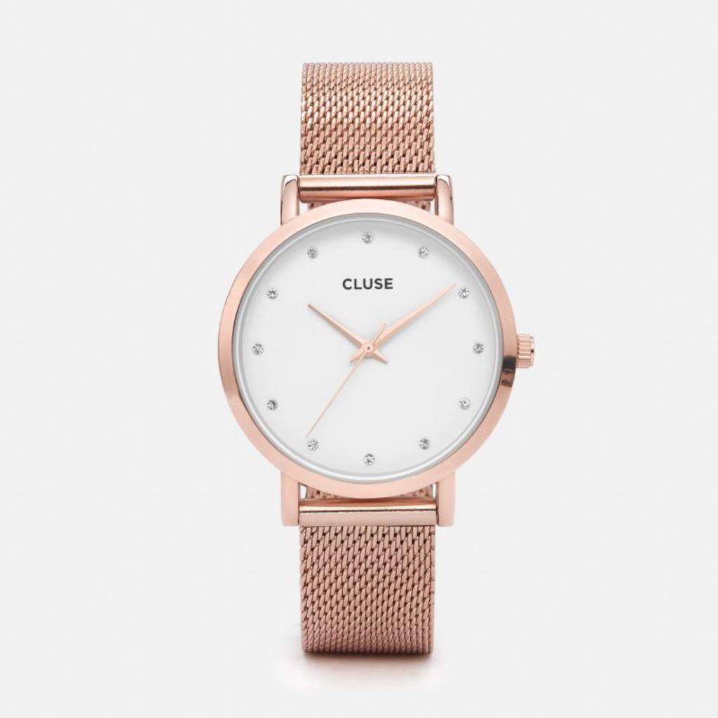 Женские часы Cluse CL18303