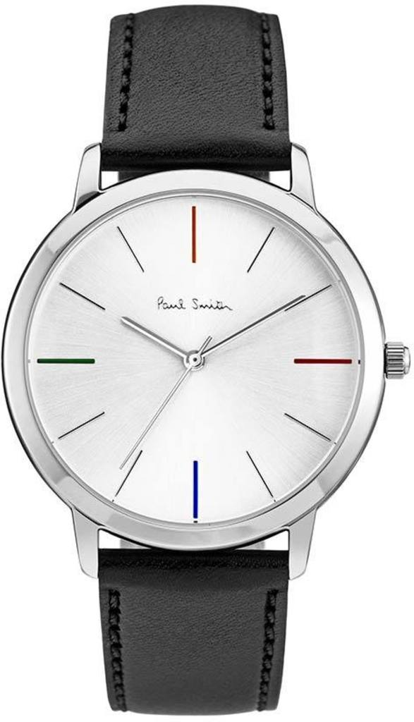Мужские часы Paul Smith P10051