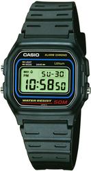 Часы CASIO W-59-1VU - ДЕКА