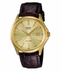 Часы CASIO MTP-1183Q-9ADF - Дека
