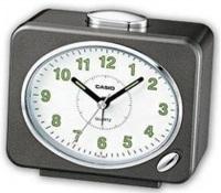 Часы CASIO TQ-366-8EF - Дека