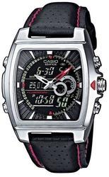 Часы CASIO EFA-120L-1A1VEF - Дека