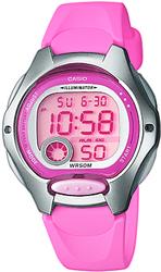 Часы CASIO LW-200-4BVEF - Дека