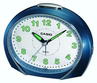 Годинник CASIO TQ-269-2EF - Дека