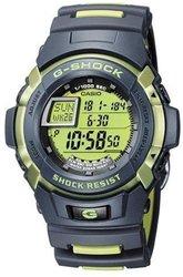 Часы CASIO G-7710C-3ER 200736_20150326_324_500_casio_men_s_watch_g_shock_g_7710c_3er_18838249.jpeg — ДЕКА