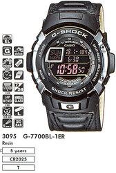 Часы CASIO G-7700BL-1ER G-7700BL-1E.jpg — ДЕКА
